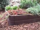 High Density Garden